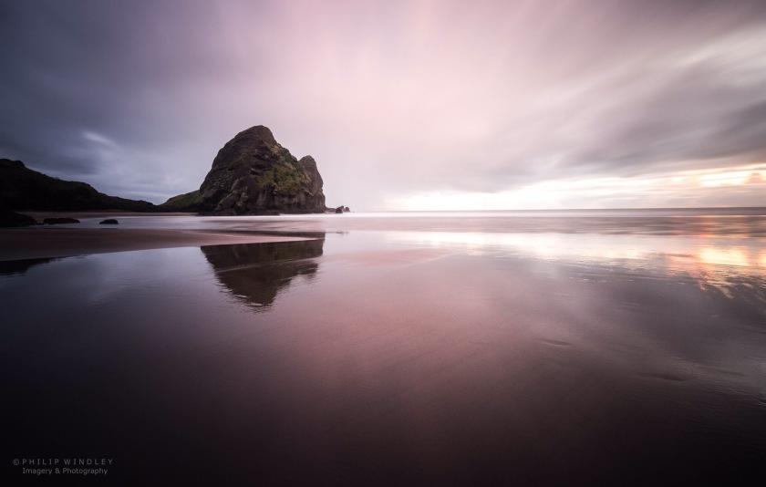 Piha, Auckland, Fine Art, Landscape, Photography